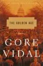 Vidal, Gore The Golden Age