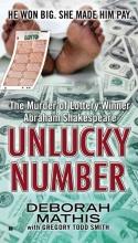 Mathis, Deborah Unlucky Number