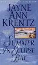 Krentz, Jayne Ann Summer in Eclipse Bay