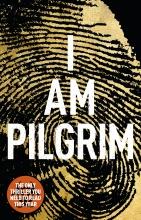Hayes, Terry I Am Pilgrim