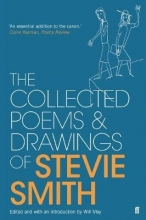 Smith, Stevie Collected Poems and Drawings of Stevie Smith