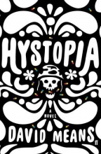 Means, David Hystopia
