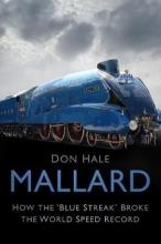 Don Hale Mallard