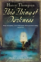 Thompson, Harry This Thing of Darkness