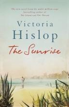 Hislop, Victoria The Sunrise
