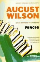 Wilson, August Fences