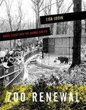 Lisa Uddin Zoo Renewal