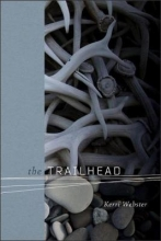 Webster, Kerri The Trailhead