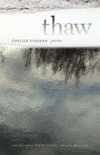 Dingman, Chelsea Thaw