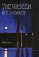 Roy,Jacobsen Unseen