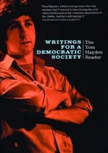 Hayden, Tom Writings for a Democratic Society