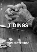 Gutteridge, Don Tidings