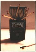 Rader, Matt Miraculous Hours