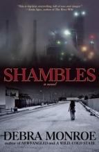Monroe, Debra Shambles