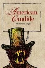 Singh, Mahendra American Candide