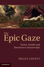 Lovatt, Helen The Epic Gaze
