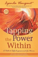 Iyanla Vanzant Tapping the Power Within