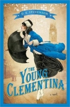 Stevenson, D. E. The Young Clementina