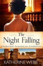 Webb, Katherine Night Falling