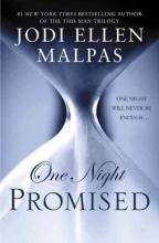 Malpas, Jodi Ellen Promised