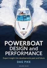 Dag Pike Powerboat Design and Performance