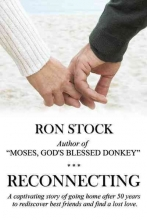 Stock, Ron Reconnecting