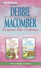 Macomber, Debbie Debbie Macomber CD Collection