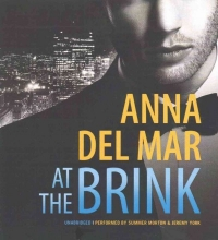 Del Mar, Anna At the Brink