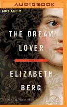 Berg, Elizabeth The Dream Lover