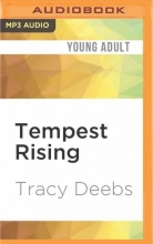 Deebs, Tracy Tempest Rising