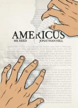 Reed, M. K. Americus