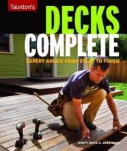 Grice, Scott,   Ross, John Taunton`s Decks Complete
