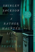 Ruth,Franklin Shirley Jackson