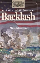 Klaassen, Mike Backlash
