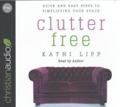 Lipp, Kathi Clutter Free