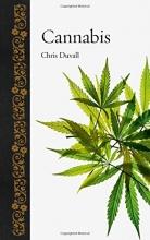 Chris,Duvall Cannabis