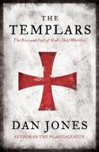 Dan Jones, Templars