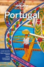 Lonely, Planet Portugal