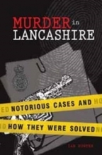 Hunter Ian Murder in Lancashire
