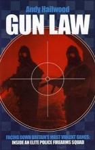 Hailwood, Andy Gun Law