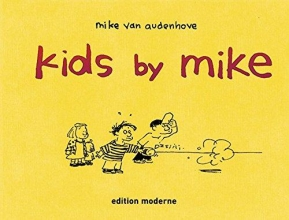 Audenhove, Mike van Kids by Mike