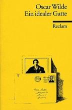 Wilde, Oscar Ein idealer Gatte