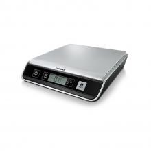 , Pakketweger Dymo M10 digitaal tot 10kg