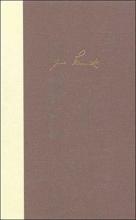 Schmidt, Arno Bargfelder Ausgabe. Werkgruppe III, Band 1: Essays und Biographisches