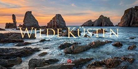 Wilde Küsten 2019