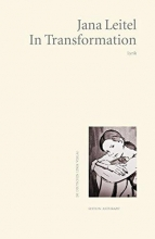 Leitel, Jana In Transformation