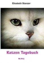 Katzen Tagebuch