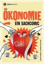 Orrell, David Ökonomie.