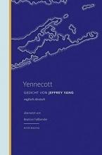 Yang, Jeffrey Yennecott
