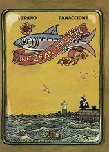 Lupano, Wilfrid Ein Ozean der Liebe
